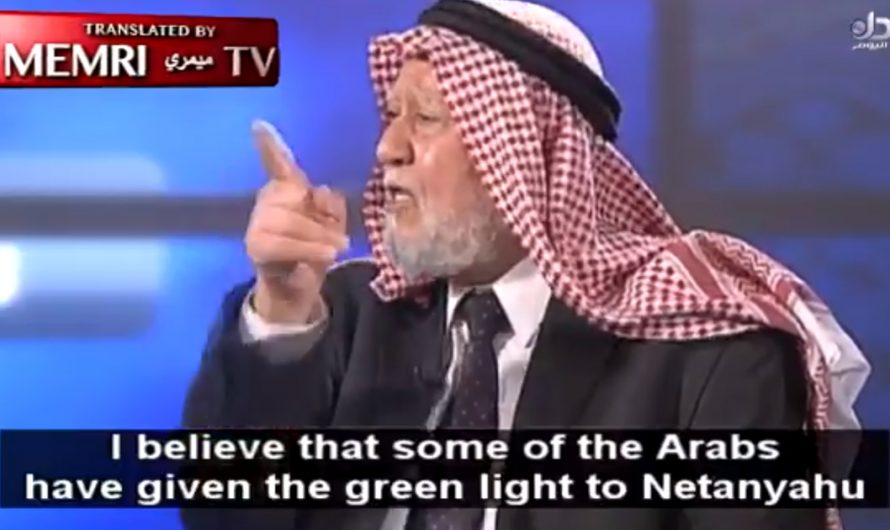 Muslim Brotherhood MP says children are capable of carrying out terror & suicide attacks for Islam's sake